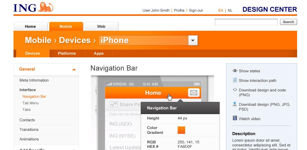 ING_DesignCenter_t1.6b_Details_Layover
