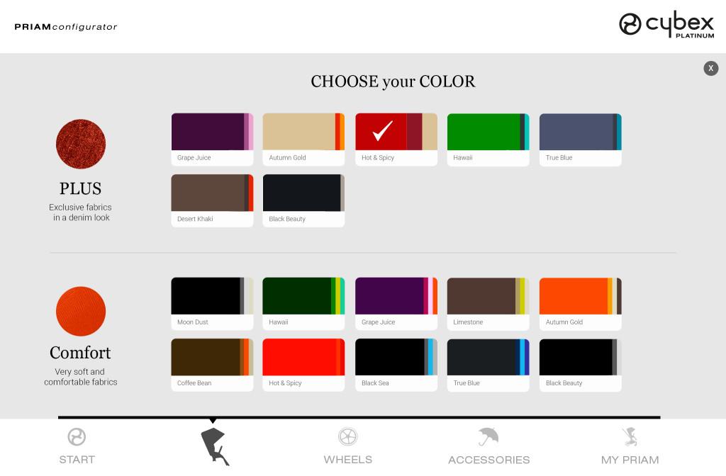 20141008_CYB_PriamConfigurator_Colors-VisualDesign_2_SB