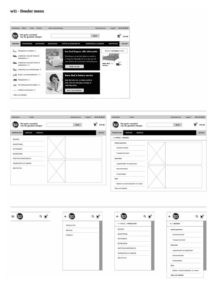 beterbed_wireframe